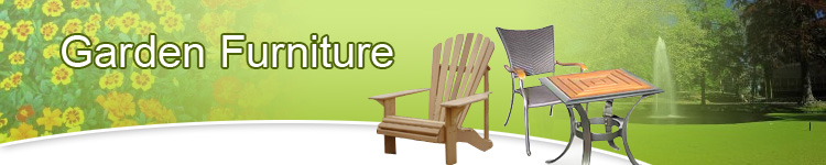 Why Teak Outdoor Garden Furniture at Garden Furniture